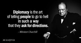 Winston Churchill Quotes Funny New TOP 48 QUOTES BY WINSTON CHURCHILL Of 48 AZ Quotes