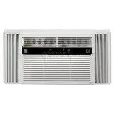 kenmore air conditioner. kenmore air conditioner i
