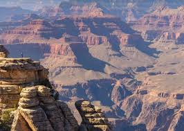 Carriage Lighting Canyon Country The Worlds 50 Best Tourist Attractions