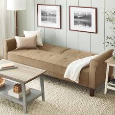 mattress for sleeper sofa. Full Size Of Sofas:best Sofa Bed Mattress Quality Beds Sleeper Sofas Black For E