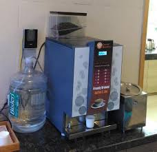 Vending Machines Price List Simple Fresh Milk Coffee Vending Machines 48 Option Fresh Milk Coffee