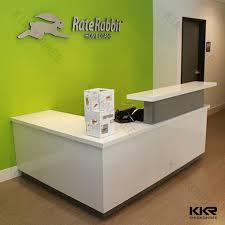 Small Simple Design Salon Reception Desk - Buy Salon Reception Desk,Simple  Reception Desk,Small Reception Desk Product on Alibaba.com