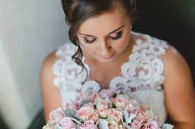 melbourne and mornington peninsula makeup artist and hair stylist