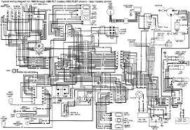 1993 harley davidson wiring harness connectors harley davidson  at Wiring Diagram Likewise Harley Dyna Softail Also Davidson