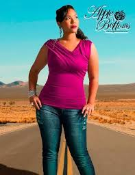 One Of My Favorite Clothing Lines For Curvy Women I Love