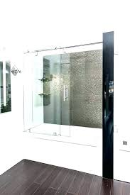 tub and shower enclosure tubs shower enclosures tub and shower enclosures idea best bathtub enclosures ideas tub and shower enclosure
