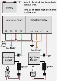 hid relay wiring diagram cbr forum enthusiast forums for honda 120V Electrical Switch Wiring Diagrams hid relay wiring diagram cbr forum enthusiast forums for honda