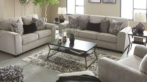 color rug goes with grey couch and sofa