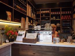 coffee shopping