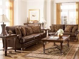 Living Room Sofas Sets Valuable 10 Reclining Living Room Furniture On Room Sets Ashley