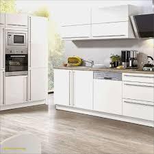 Küche Wohnzimmer Harveymichaels Ideen Ymvw