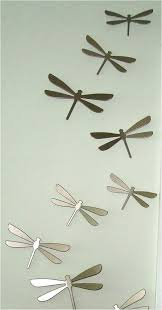 dragonfly wall art metal dragonfly wall decor imposing design dragonfly wall art of good luck dragonfly dragonfly wall art metal  on outdoor metal dragonfly wall art with dragonfly wall art dragonfly wall art dragonfly wall art outdoor