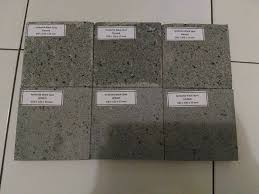 andesite stone tiles indonesia is famous stone tiles in the world andesite stone indonesia has special characteristic from other natural stone tiles
