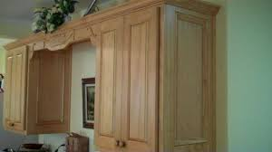 Cabinet Door how to build a raised panel cabinet door photos : Making A $10 Raised Panel Door - YouTube