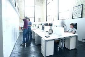 design office space designing. Office Space Ideas Design Of Creative Studio Raw Home Designs Designing