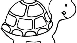 Ninja Turtles Coloring Book Coloring Book Pages Turtles Ninja
