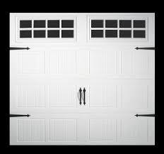 garage door plastic window insertsDoorlink 430431 Model Garage Door