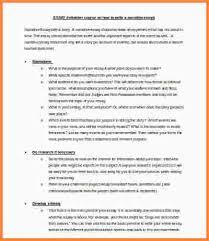 interview essay essay checklist interview essay sample narrative interview essay jpg