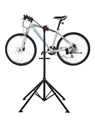 Pro Bike Display Stand Review Amazon Confidence Pro Bike Adjustable 100100 Repair Stand w 47