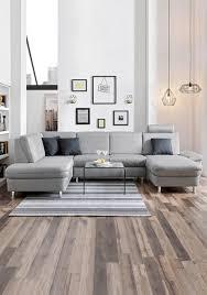 Neu 599 500e 1000e 15 1 Auf Möbel Küchen Eröffnet In
