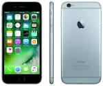 Kaikki tuotteet LTE, tabletit, tietokoneet, verkkokauppa.com Apple iPhone SE 128 GB muistilla, hinta 479 - Hintaseuranta Hopeinen Omena iPad 2 jumissa