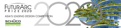 Design Competitions Nz 2018 Bci Asia Competitions Bci Asia