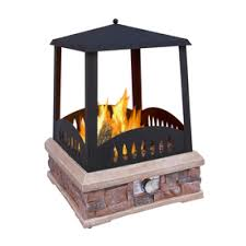 Wood Stoves Stove Inserts Gas Fireplace Inserts Outdoor Propane Fireplace Repair