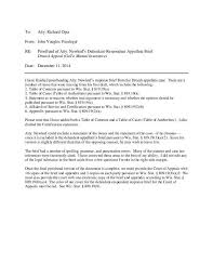 Ms Word Memo Templates Free Download Pack Of 17 Free Interoffice Memo Templates In 1 Click