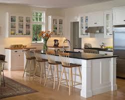 design kitchen island. how to design a kitchen island simple