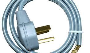 three prong dryer outlet dryer outlet dryer outlet buying guide three prong dryer outlet electric dryer plug electric dryer plug 4 prong dryer plug wiring best