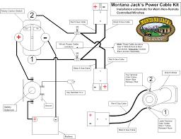atv winch wiring kit simple wiring diagram winch wiring diagram atv winch wiring diagram wiring diagrams warn warn winch atv winch wiring diagram