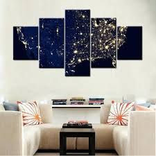 Wall paintings for office Computer Office Wall Paintings United States Map Picture Wall Art Canvas Prints Office Wall Decor Art Canvas Office Wall Paintings Wpcodeinfo Office Wall Paintings Office Decor Wall Art Large Wall Art For