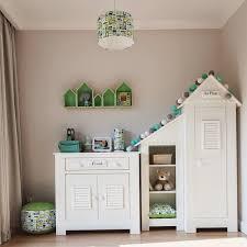small nursery furniture. Modern Nursery Furniture Set Small