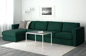 modular sofa pieces individual modular sectional sofa pieces individual modular sofa pieces modular sofa pieces modular outdoor sectional sofa small