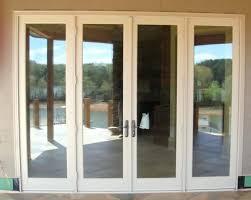 3 panel sliding glass doors door replacement s locks