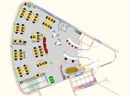 modern office plans. Modern Office Space Planning Plans A