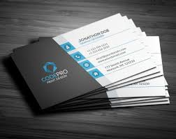 business card printing uk fast