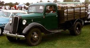 79 jpg Truck Commons File Wikimedia - Ford Model 1937
