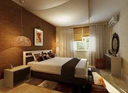 Astounding Small Bedroom Design Ideas For Couples 47 For Your Interior  Designing Home Ideas with Small Bedroom Design Ideas For Couples