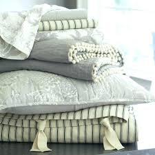 ticking comforter ticking comforter ticking stripe duvet cover black black and white ticking comforter ticking comforter
