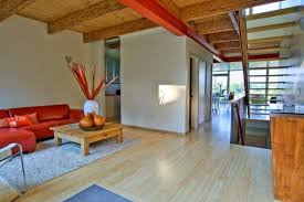 like this eco friendly design save a lot of utility bills on the long run