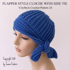 Chemo Cap Crochet Pattern Magnificent Summer Crochet Chemo Hat Patterns Find Your World