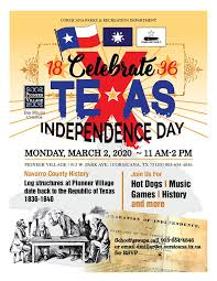 Hw died on 8 march 2016 aged 65 from cancer; Celebrate Texas Independence Day City Of Corsicana Facebook