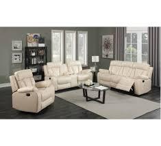 beige living room furniture. Avery - Beige Living Room Set Furniture A