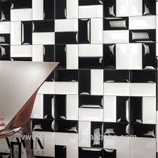 Buy Cheap China bathroom border tiles white Products Find China