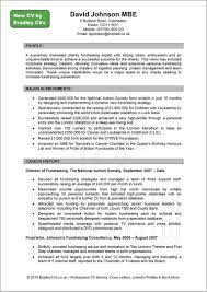 Best Cv Writing Service Resume Resume Examples 5yz5mgozjv