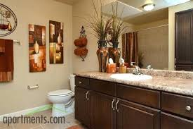 texas home decorating model home in community decoration excellent