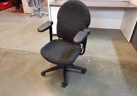 turnstone office furniture. Black Turnstone Office Chair Turnstone Office Furniture