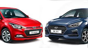 2018 hyundai i20. Brilliant Hyundai 2017Elitei20facelift600x330jpg V The 2018 Hyundai With Hyundai I20 N