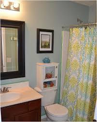 Bathroom Color Paint